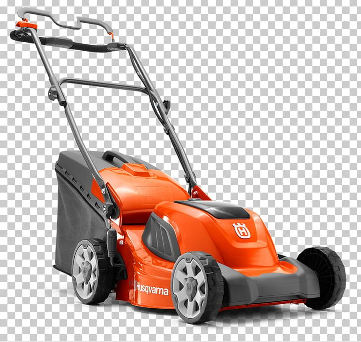 Lawn Mowers Husqvarna Group Flymo PNG, Clipart, Automotive Design