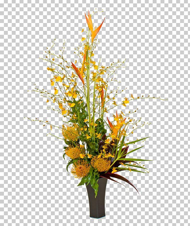 Flower Bouquet Floristry Cut Flowers Floral Design PNG, Clipart, 1800flowers, Artificial Flower, Birthday, Branch, Cut Flowers Free PNG Download