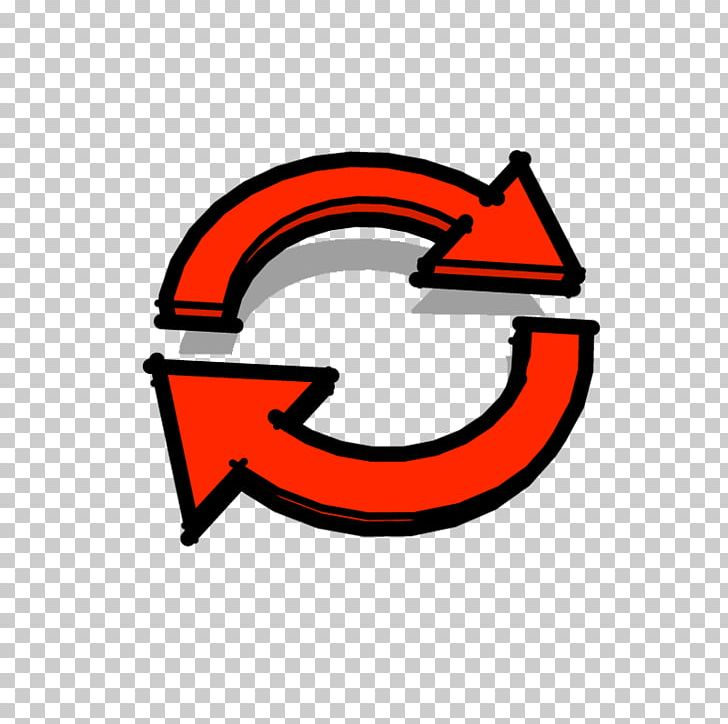 SketchUp Rotation Kerkythea Computer Icons PNG, Clipart, 3d Computer Graphics, Area, Artwork, Computer Icons, Computer Software Free PNG Download