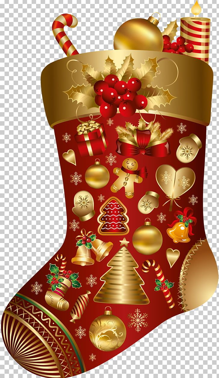 Christmas Santa Claus Wish New Year Happiness PNG, Clipart, Accessories, Boot, Christma, Christmas, Christmas Card Free PNG Download