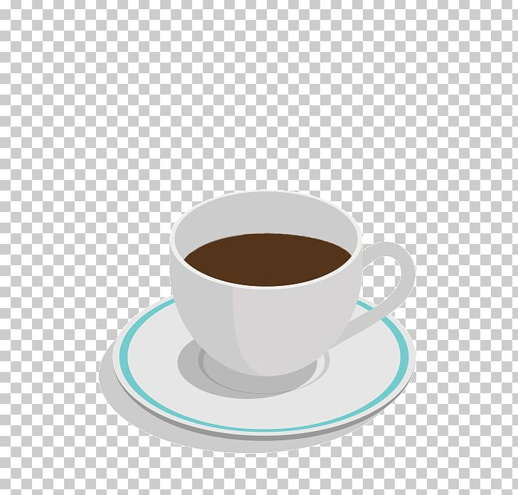 Coffee cup animated. Clipart best in the