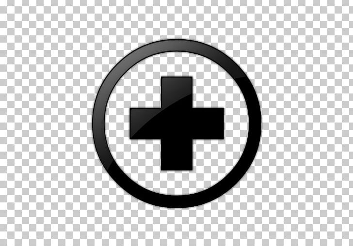 Medical Sign Health Care Medicine Health Professional PNG, Clipart, Aid, Brand, Circle, Disease, First Free PNG Download