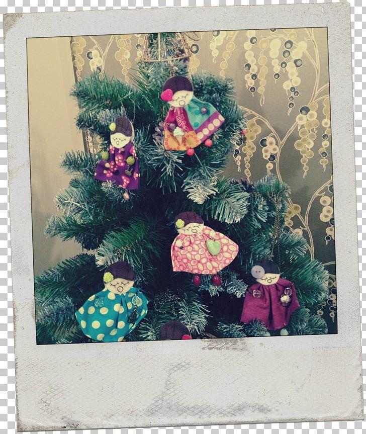 0 Christmas Ornament Christmas Tree Textile Harlequin PNG, Clipart, Artwork, Bronze, Charcoal, Christmas, Christmas Day Free ...