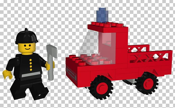 LEGO Vehicle PNG, Clipart, Adult Content, Art, Fire, Fire Truck, Lego Free PNG Download
