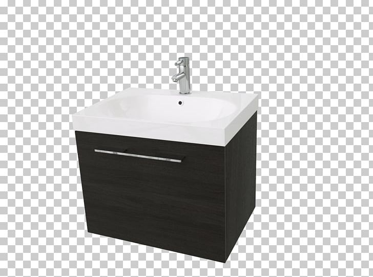 Bathroom Cabinet Furniture Drawer Countertop PNG, Clipart, Angle, Base, Basin, Bathroom, Bathroom Accessory Free PNG Download