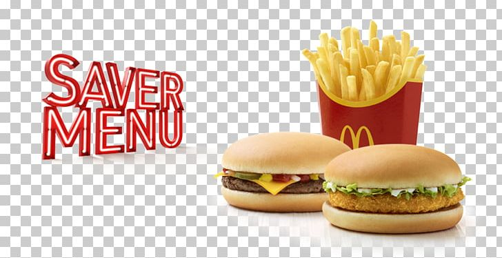 Hamburger Breakfast Cheeseburger McDonald's Menu PNG, Clipart, American Food, Big Mac, Breakfast, Breakfast Sandwich, Cheeseburger Free PNG Download