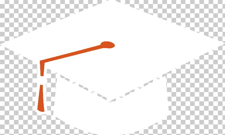 Line Angle PNG, Clipart, Angle, Graduation Program, Line, Orange Free PNG Download