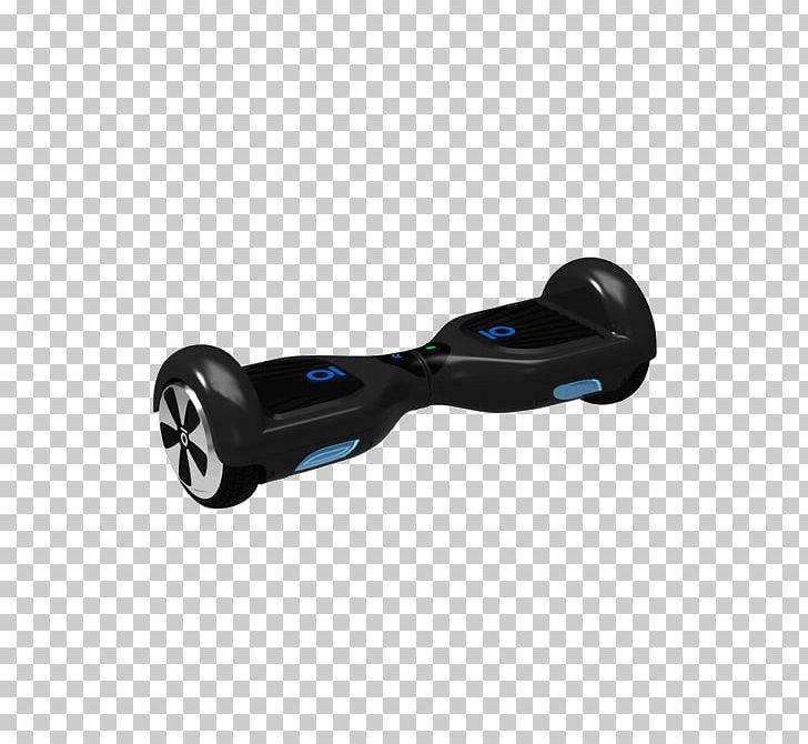 Self-balancing Scooter Wheel Hoverboard Car PNG, Clipart, Automotive Design, Battery, Car, Cars, Electric Motorcycles And Scooters Free PNG Download