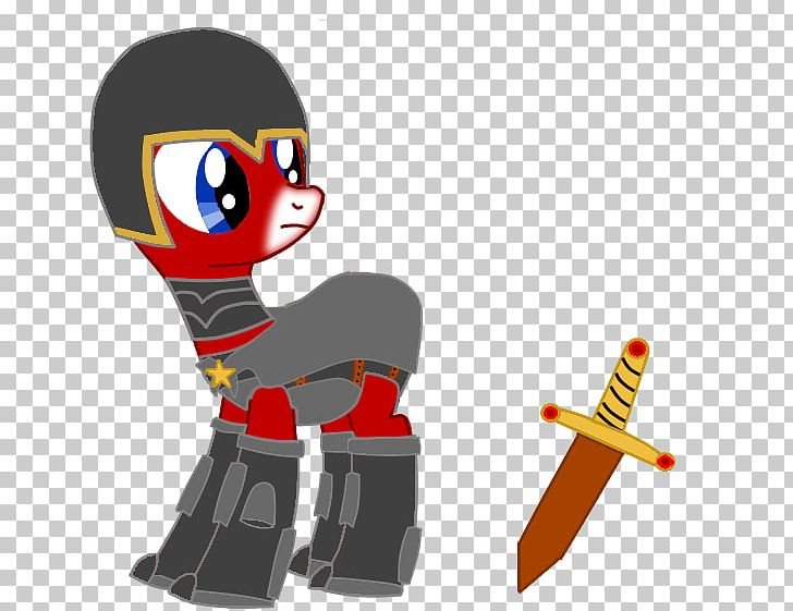 Cartoon Fictional Character Art PNG, Clipart, Art, Cartoon, Character, Fiction, Fictional Character Free PNG Download