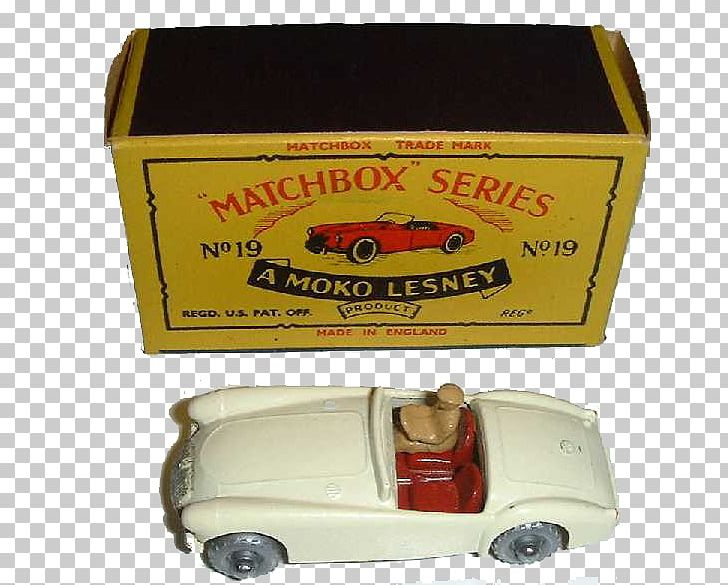 Model Car Matchbox Die Cast Toy Lesney Products Png Clipart Box