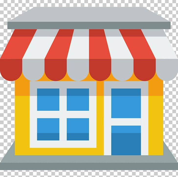 Angle Area House PNG, Clipart, Angle, Application, Area, Computer Icons, Download Free PNG Download