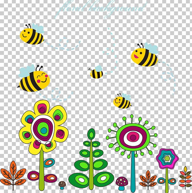 Bee Euclidean PNG, Clipart, Area, Bee, Bee Hive, Bee Honey, Bees Free PNG Download