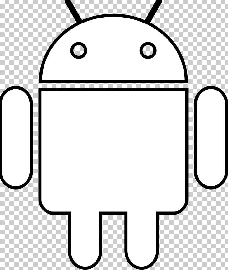 Coloring S For Children Robot Drawing Coloring Book Png