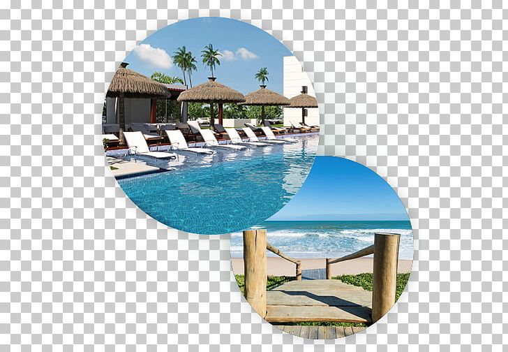 Real Estate Leisure Dominican Republic House PNG, Clipart, Advertising, Architecture, Common Area, Dominican Republic, Home Free PNG Download