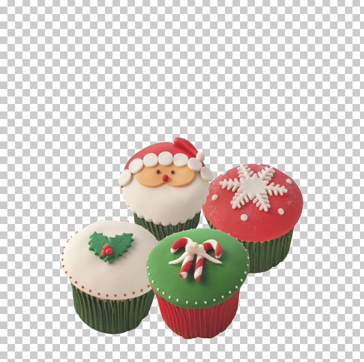 Frosting & Icing Cupcake Petit Four Muffin Cake Decorating PNG, Clipart, Amp, Buttercream, Cake, Cake Decorating, Cakem Free PNG Download