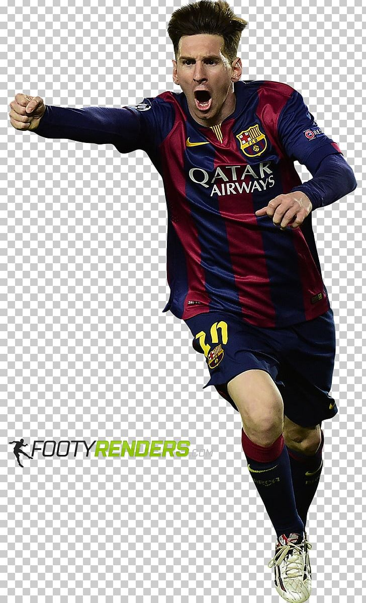 0a4f86ab2 Lionel Messi Football Player Argentina National Football Team Team Sport  PNG