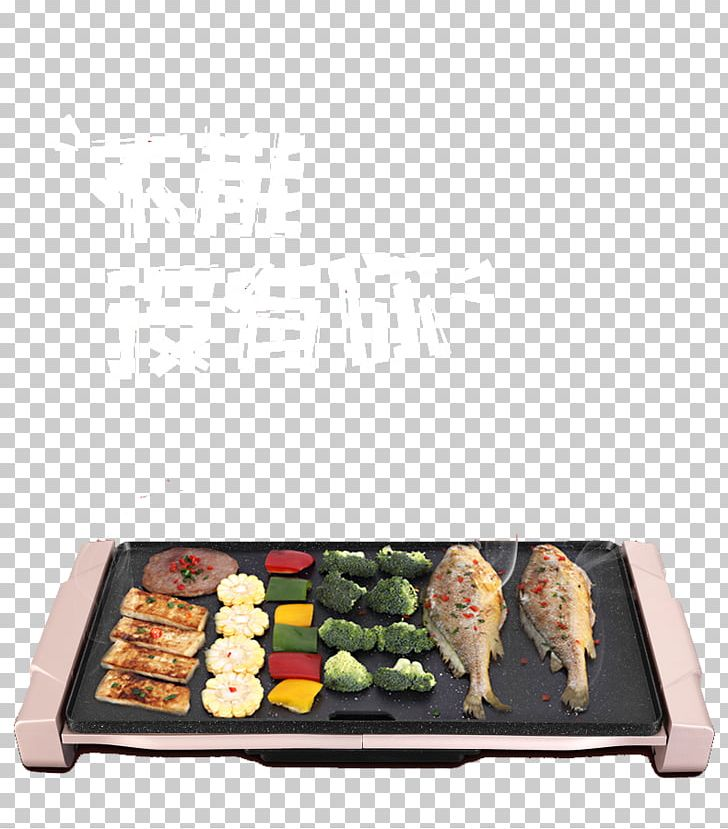 Barbecue Churrasco Furnace Oven Roasting PNG, Clipart, Baking, Barbecue, Beach Party, Birthday Party, Christmas Party Free PNG Download