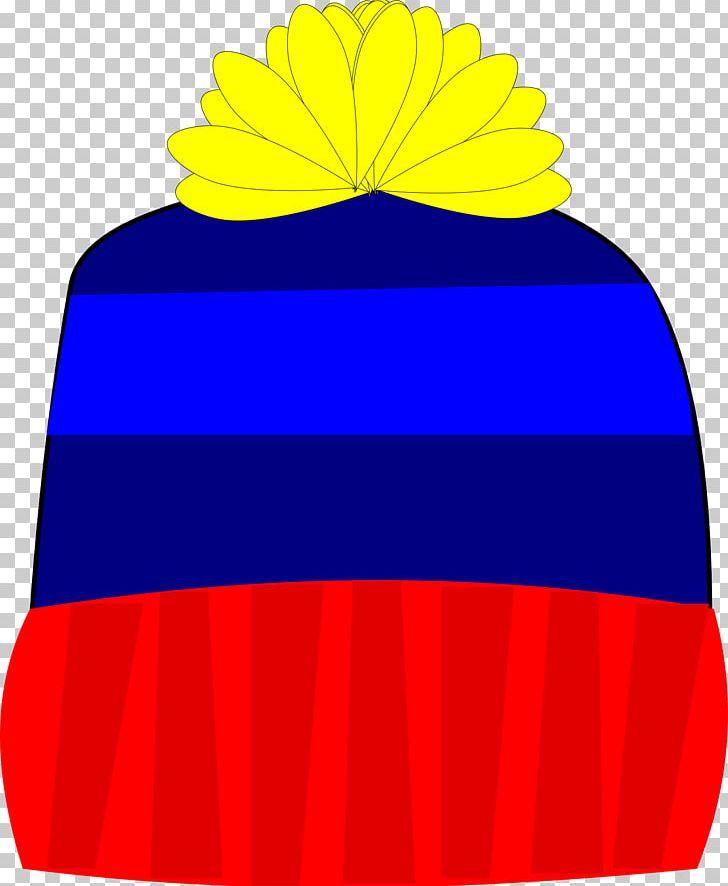 0a2c1e508b5d7d Knit Cap Beanie Hat Knitting PNG, Clipart, Aran Jumper, Beanie, Beanie Hat  Cliparts, Cap, Clothing Free ...