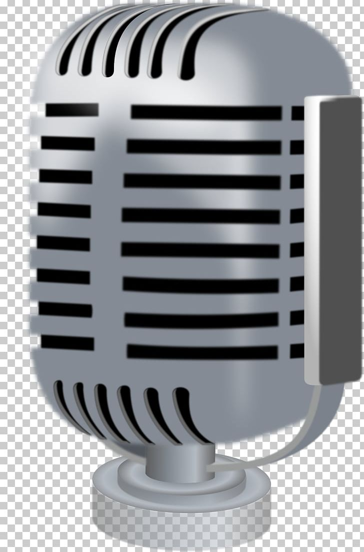 Microphone PNG, Clipart, Audio, Audio Equipment, Free Content, Microphone, Mike Cliparts Free PNG Download