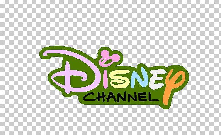 Disney Channel Television Channel Disney XD The Walt Disney