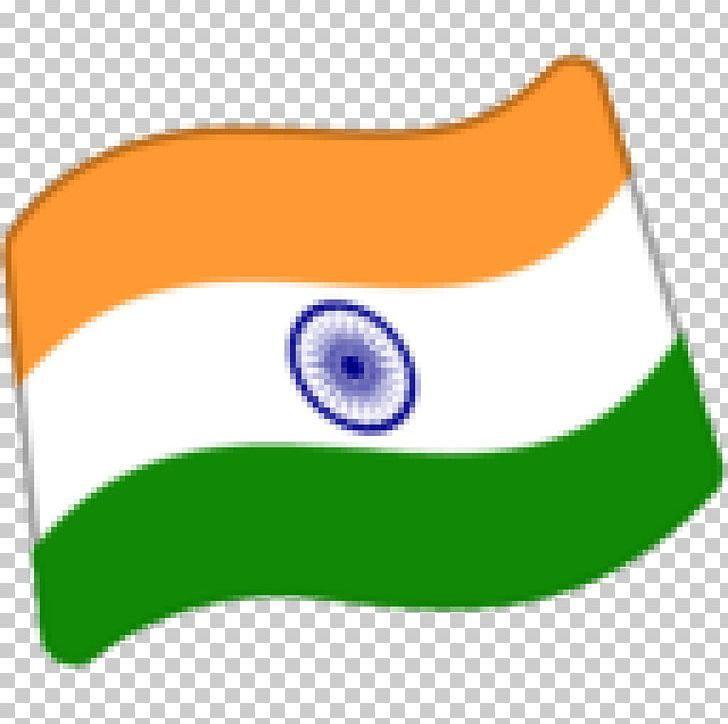 Emoji Flag Of India Flag Of Argentina Flag Of The Maldives