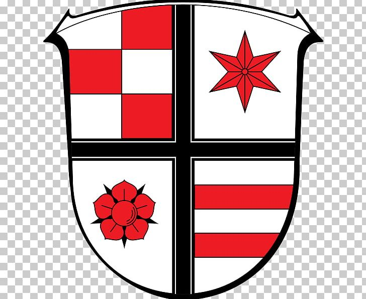 Erbach Im Odenwald Feuerwehr Brombachtal Gemeinde Brombachtal Coat Of Arms Wikimedia Commons PNG, Clipart, Area, Artwork, Coat Of Arms, Flower, Germany Free PNG Download