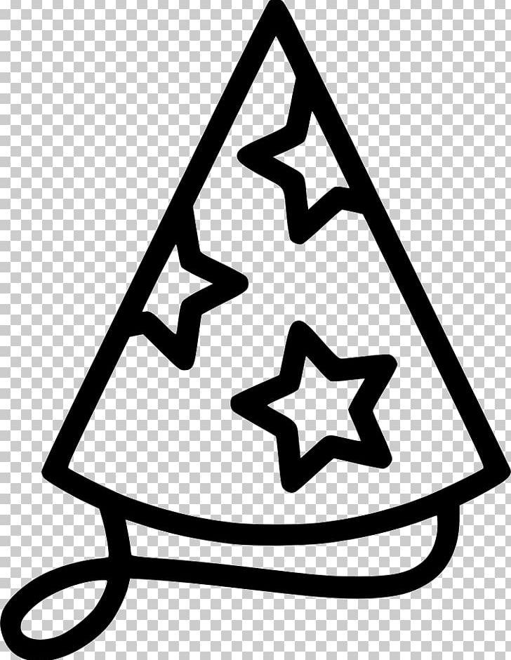 Party Hat Clip Art at Clker.com - vector clip art online, royalty free &  public domain