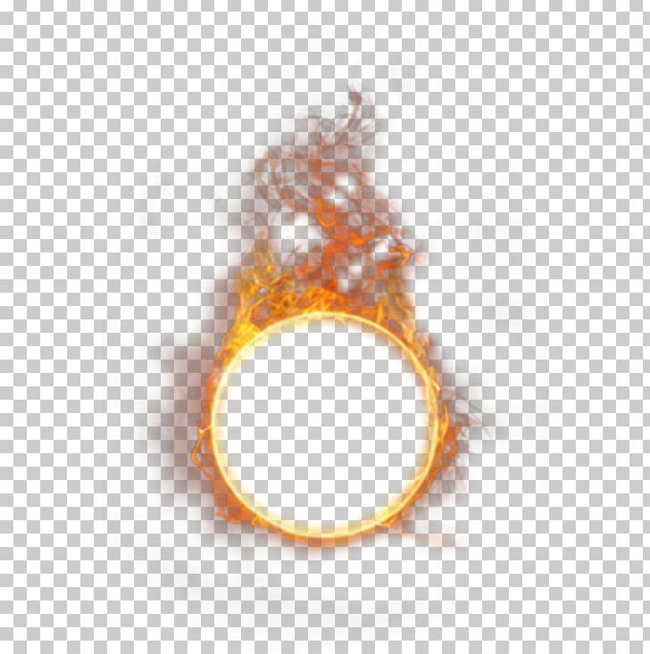 Fire Flame Combustion Light PNG, Clipart, Burning, Circle, Combustion, Design, Download Free PNG Download
