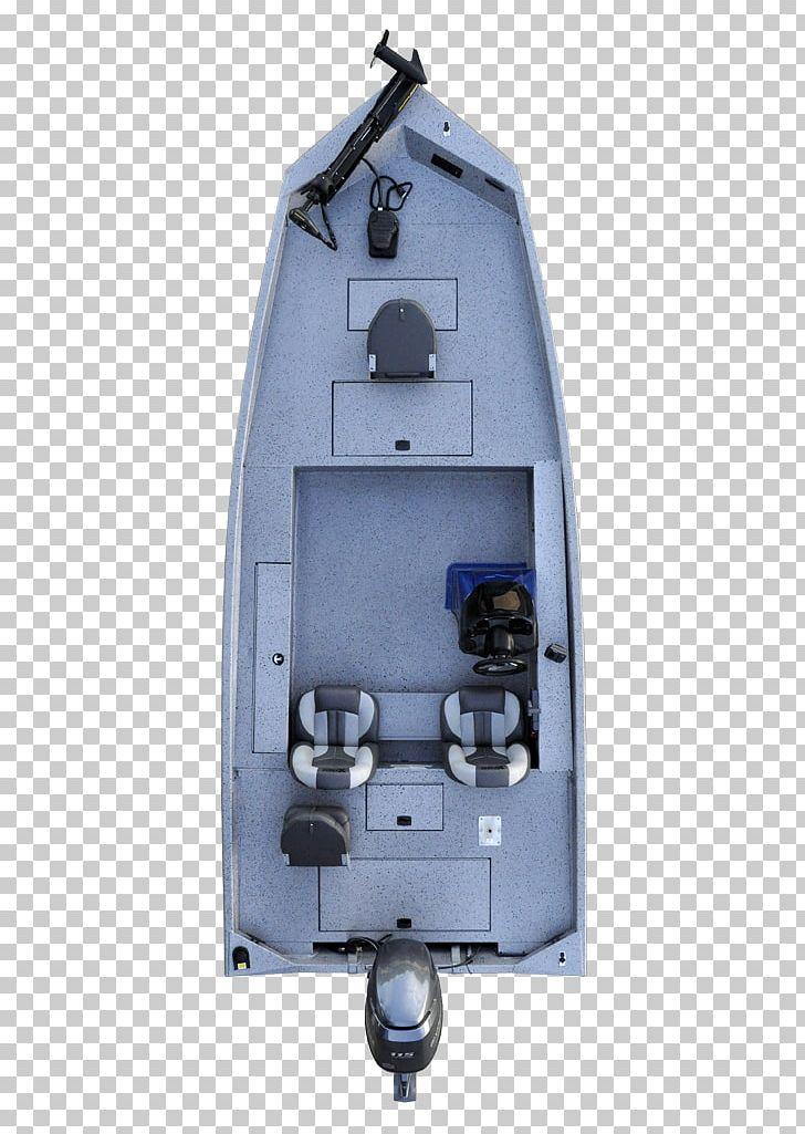 B Boat BoatTrader.com Xpress Boats Outboard Motor PNG ... Xpress Boat Wiring Diagram on blue wave wiring diagram, xpress boat seats, bullet boats wiring diagram, legend boats wiring diagram,
