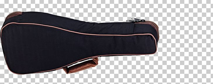 String Instrument Accessory Gig Bag String Instruments PNG, Clipart, Bag, Gig Bag, Musical Instrument, Musical Instrument Accessory, Musical Instruments Free PNG Download