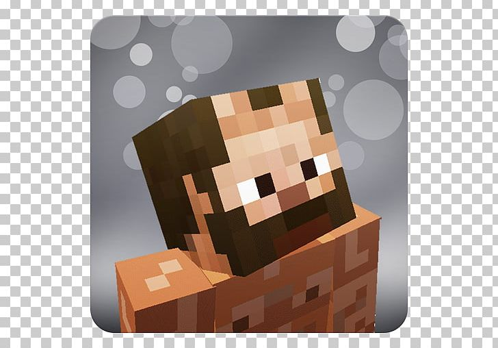 minecraft multiplayer app for android