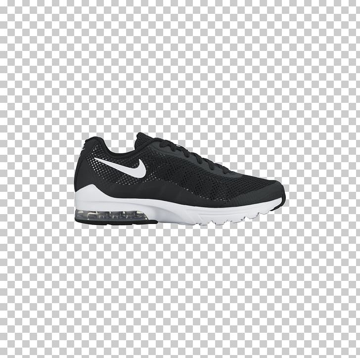 Nike Free Air Force 1 Sneakers Nike Air Max PNG, Clipart