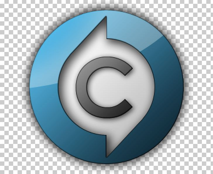 Total Video Converter Any Video Converter Computer Software Freemake Video Converter PNG, Clipart, Any Video Converter, Circle, Computer Program, Convert, Converter Free PNG Download