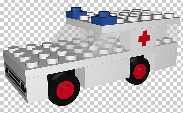Toy LEGO Vehicle PNG, Clipart, Ambulance, Cars, Lego, Lego Group, Machine Free PNG Download