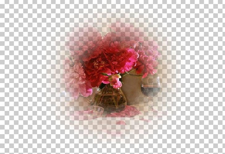Cut Flowers Floral Design Petal Flower Bouquet PNG, Clipart, Blog, Cicek, Cicekler, Cicek Resimleri, Cut Flowers Free PNG Download