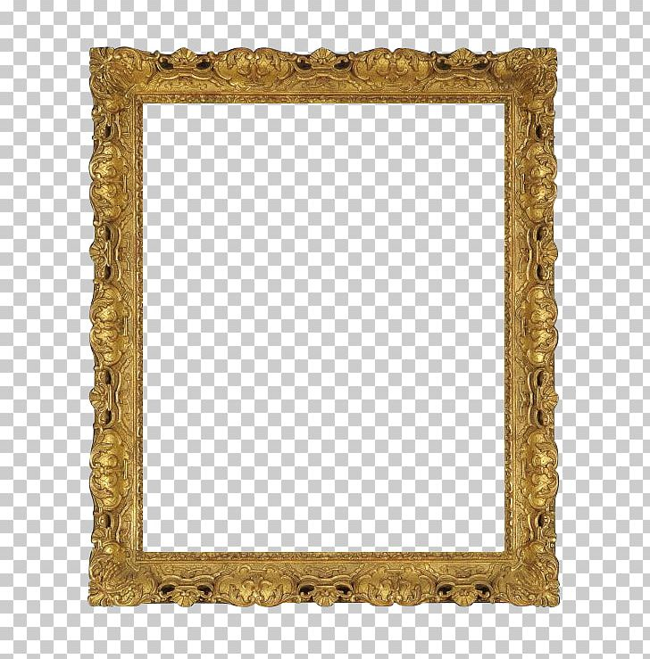 Frames Window Stock Photography Decorative Arts Mirror PNG, Clipart, Age Of Louis Xiv, Decorative Arts, Furniture, Glass, Gold Free PNG Download