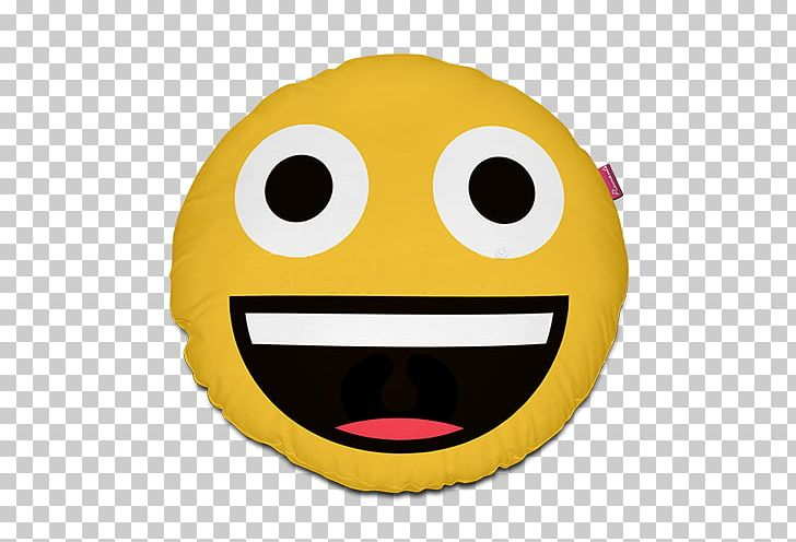 Smiley Face With Tears Of Joy Emoji Emoticon Pillow PNG, Clipart, Apple Color Emoji, Crying, Cushion, Emoji, Emoticon Free PNG Download