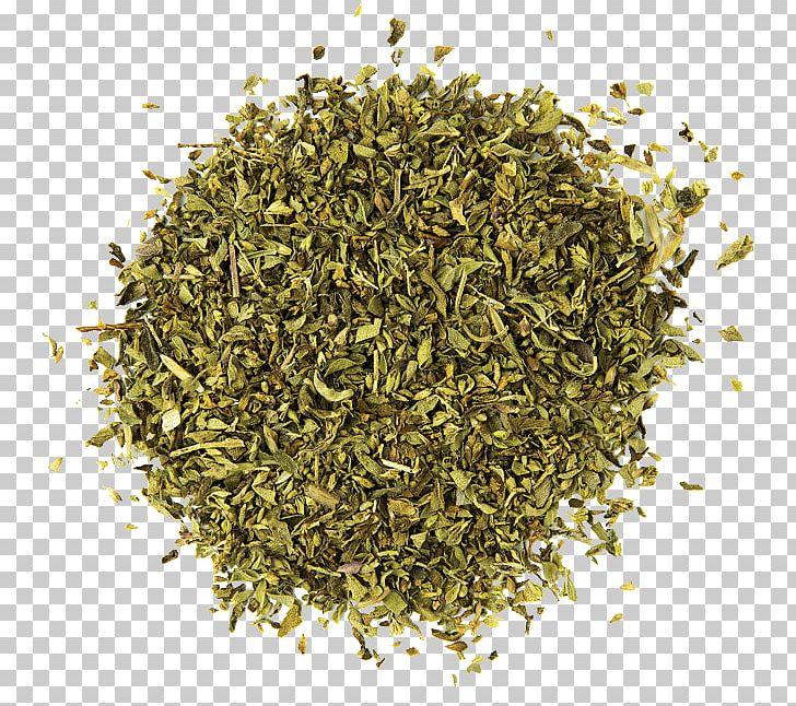 Nilgiri Tea Rooibos J. T. Ronnefeldt KG Biluochun PNG, Clipart, Assam Tea, Bancha, Biluochun, Caffeine, Ceylon Tea Free PNG Download