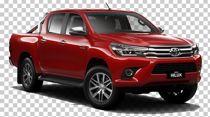 Toyota Hilux Car Pickup Truck Ute PNG, Clipart, Automotive Exterior, Bran, Car, City Car, Hardtop Free PNG Download