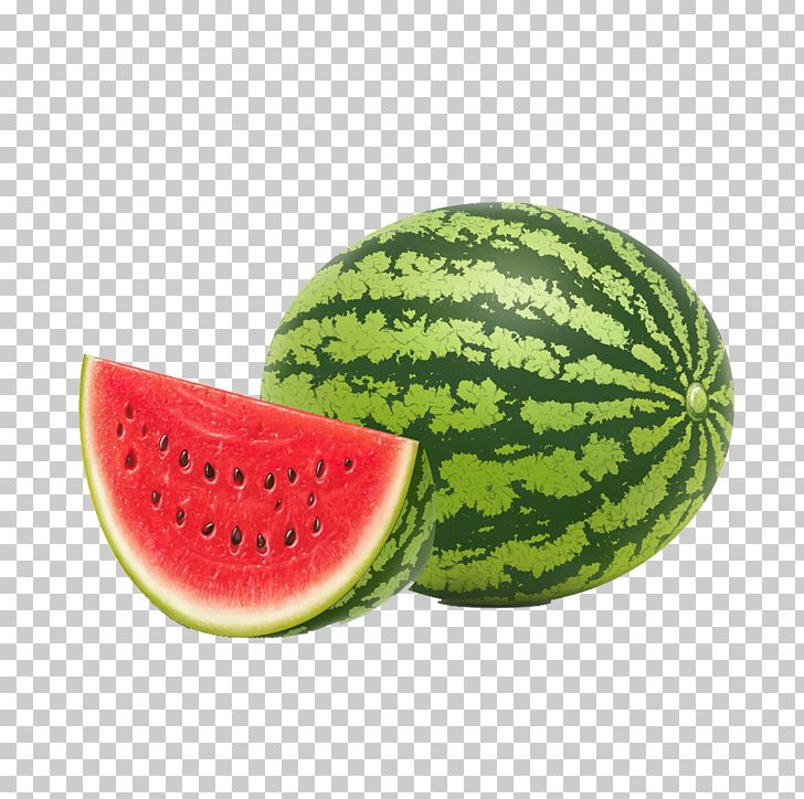 Watermelon Seed Fruit Vegetable PNG, Clipart, Cartoon Watermelon, Citrullus, Cucumber Gourd And Melon Family, Food, Fruit Free PNG Download