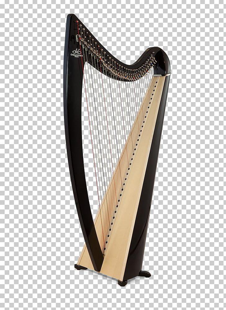 Camac Harps Celtic Harp Musical Instruments Electric Harp PNG, Clipart, Alliance, Arpeggio, Camac Harps, Celtic Harp, Celts Free PNG Download