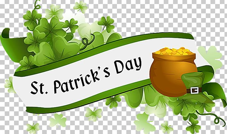 Saint Patricks Day Banner, Clipart, Brand, Food, Fruit, Google Calendar, Grass Free PNG Download