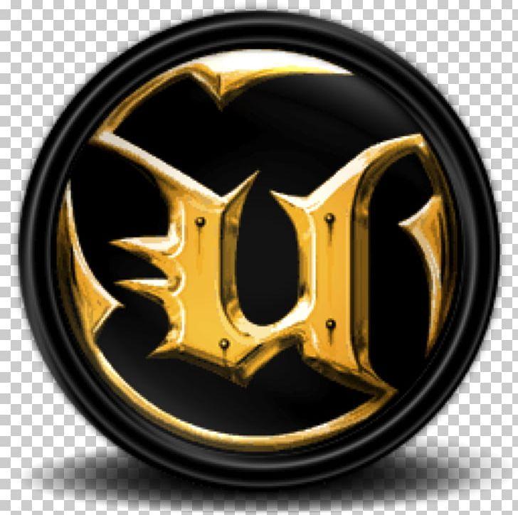 Unreal Tournament 2004 Unreal Tournament 3 Video Game PNG