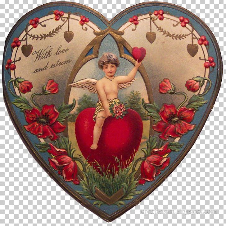 Victorian Era Valentine's Day Greeting & Note Cards Heart Ephemera PNG, Clipart, Amp, Antique, Cards, Decoupage, Dia Dos Namorados Free PNG Download