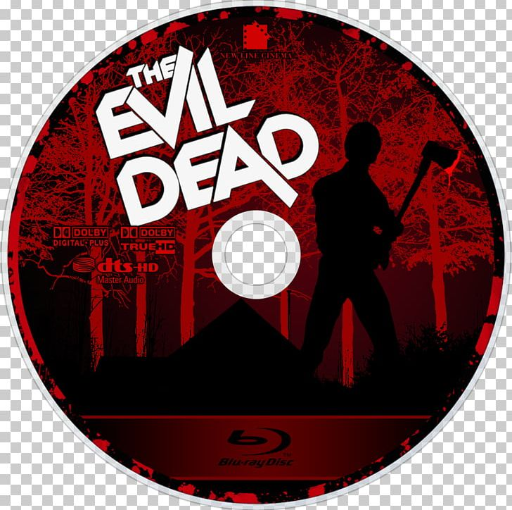 Ash Williams Film Poster The Evil Dead Fictional Universe Evil Dead Film Series PNG, Clipart, Army Of Darkness, Art, Ash Williams, Brand, Bruce Campbell Free PNG Download