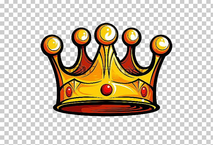 Crown Cartoon Png Clipart Cartoon Clip Art Crown Crowns Empress Free Png Download A crown of candy characters. crown cartoon png clipart cartoon