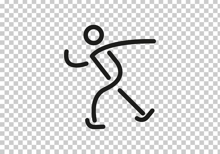 Stick Figure Walking Stick PNG, Clipart, Angle, Black And White, Body Jewelry, Computer Icons, Encapsulated Postscript Free PNG Download