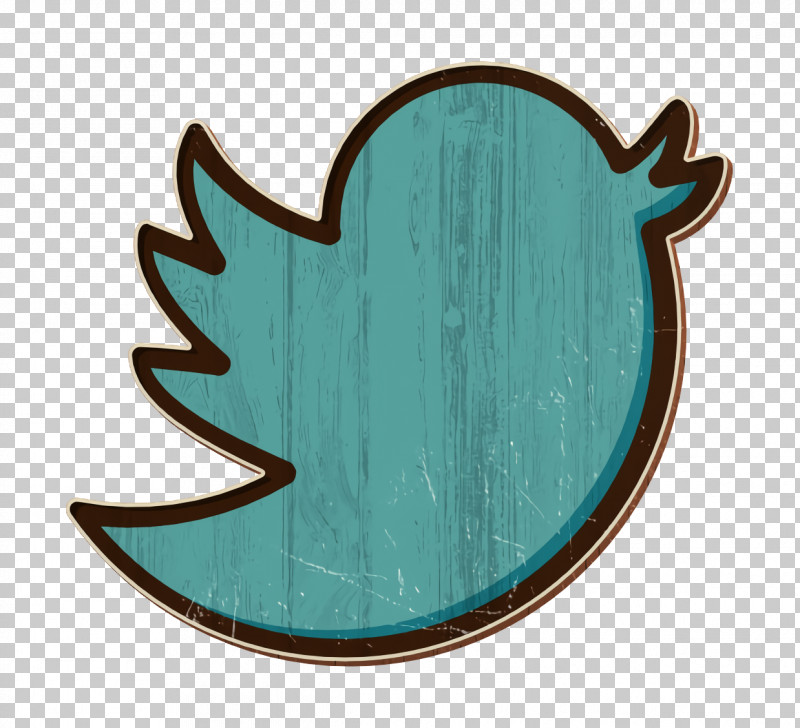 Social Network Icon Twitter Icon PNG, Clipart, Snapchat, Social Media, Social Network Icon, Transmission, Turquoise M Free PNG Download