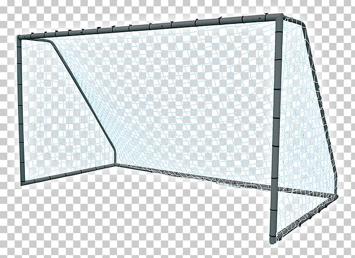 Football Field Hockey Goal Sport PNG, Clipart, American Football, Angle, Area, Chainlink Fencing, Field Hockey Free PNG Download