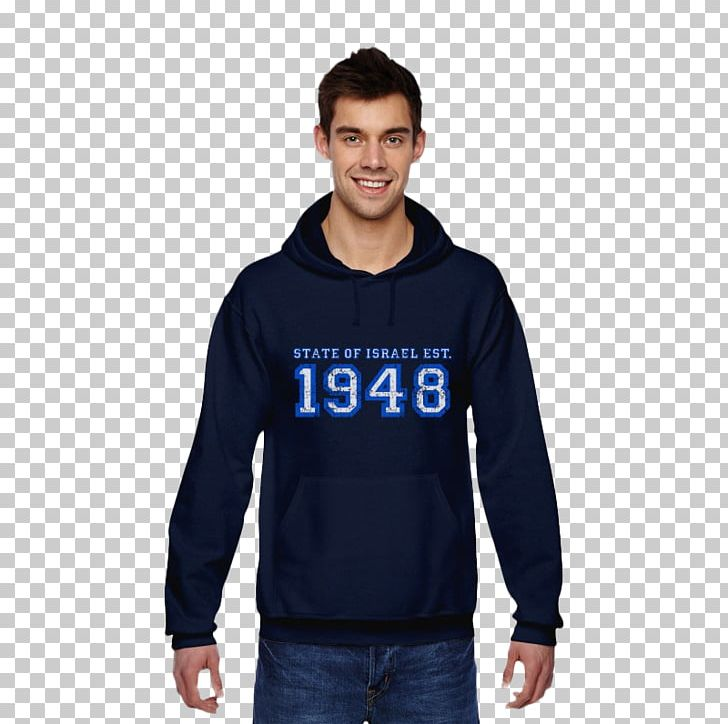 8485b4c7 Hoodie Long-sleeved T-shirt Long-sleeved T-shirt PNG, Clipart, Blue, Bluza,  Cafepress, Clothing, Esteacutetica Free ...